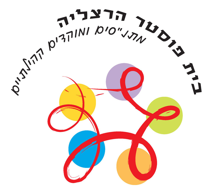 1-logo-foster