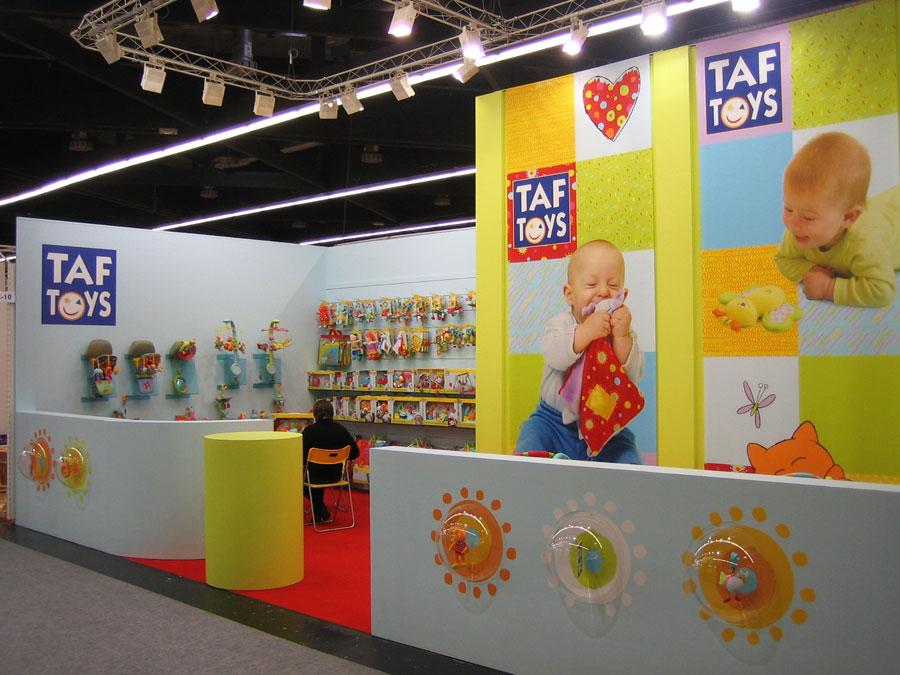 taf8-fair
