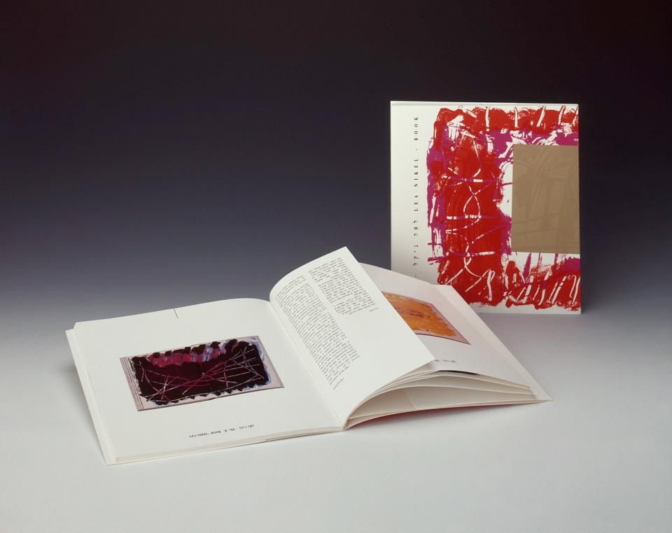 Lea-Nikel-catalogue