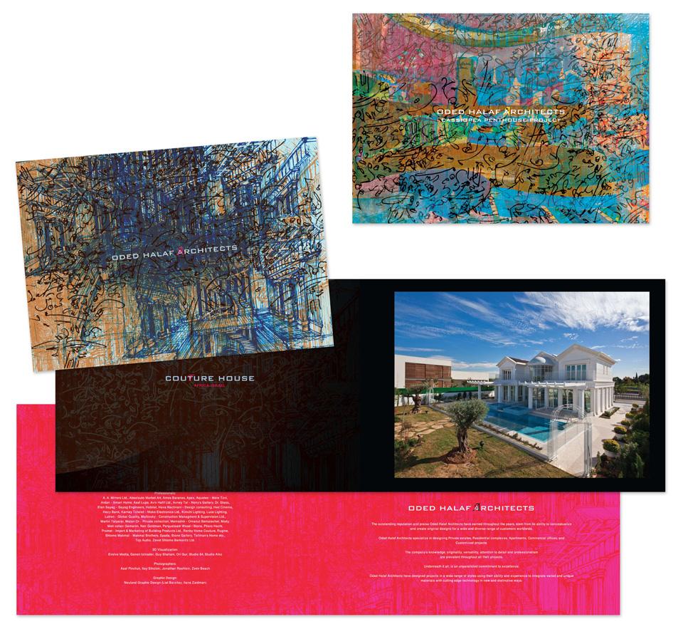 Oded-Halaf-Catalogue