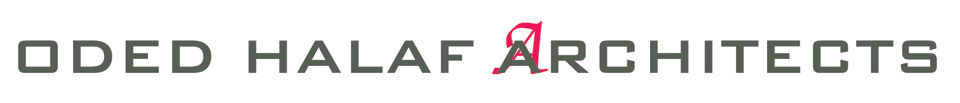 Oded-halaf-Logo